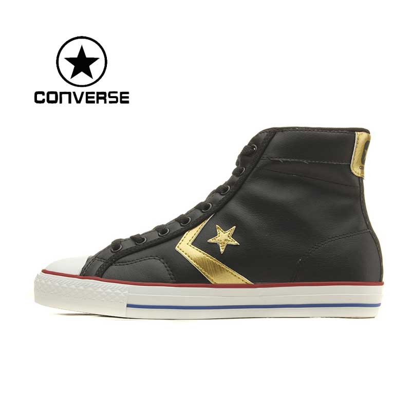 sneakers converse 2015