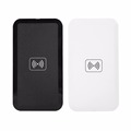 1pcs Qi Standard Wireless Power Charger Charging Pad for Samsung iPhone Nokia Lumia for LG Nexus