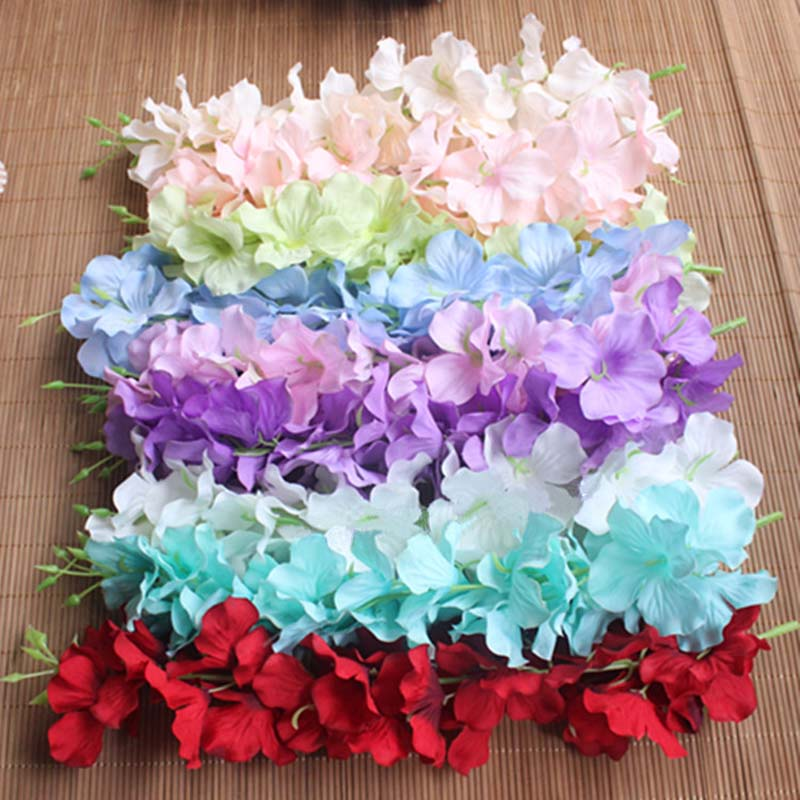 Artificial Flower Baskets Online : Buy wholesale artificial hanging flower baskets