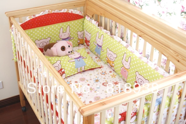 cheap baby cribs under 100 full size of nursery sets amazon baby furniture convertible cribs on sale cheap dream on me aden 4in1 convertible mini crib