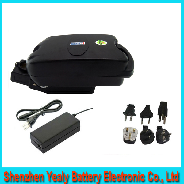 ebike lithium battery 24v 30ah lithium ion bicycle 24v 700w electric scooter battery for kit electric bike For Samsung cell(China (Mainland))