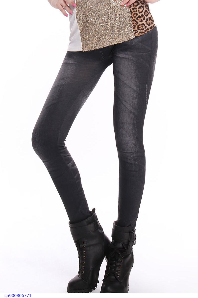 Best Womens Black Jeans