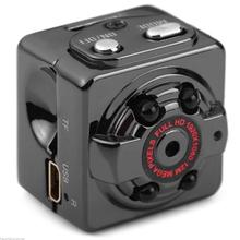 Buy Sport Action Mini Camera HD 1080P 720P SQ8 Camera Recorder Kamera DV Video Recorder Infrared Night Vision Digital Usb Cameras for $25.17 in AliExpress store