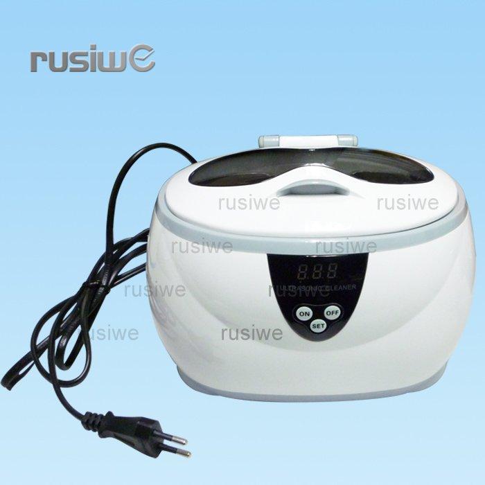 Ультразвуковая ванна Rusiwe cd/3800 30401 CD-3800(A) cd