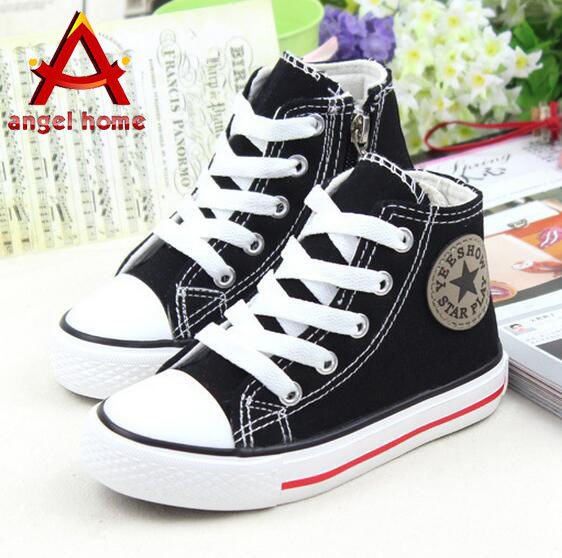 get cheap baby high top walking shoes aliexpress