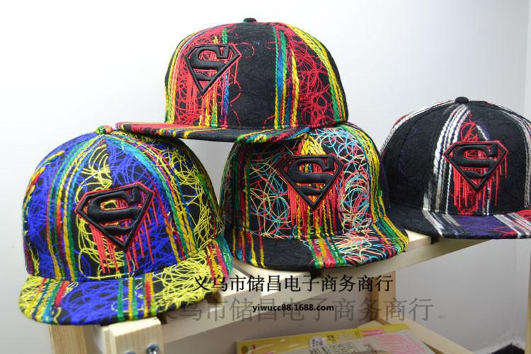 Graffiti newest Model Brand Baseball Cap Hip Hop hat touca gorros chapeu feminino masculinos strapback bones bone aba reta H135(China (Mainland))