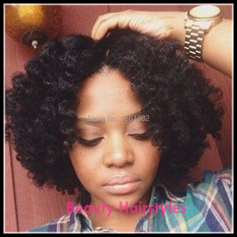 Wigs Human Hair Houston Tx Natural Wigs Sale