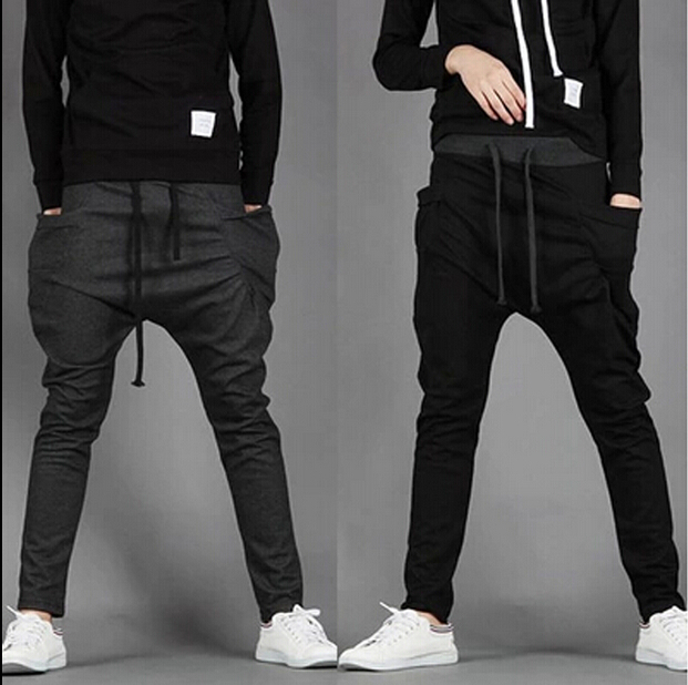 Cool Mens Pants Men 39 s Casual Cool Trousers