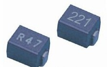 Buy Free 2220 SMD inductor winding inductance NLC565050T-220K-PF 22uH 480mA current for $15.30 in AliExpress store