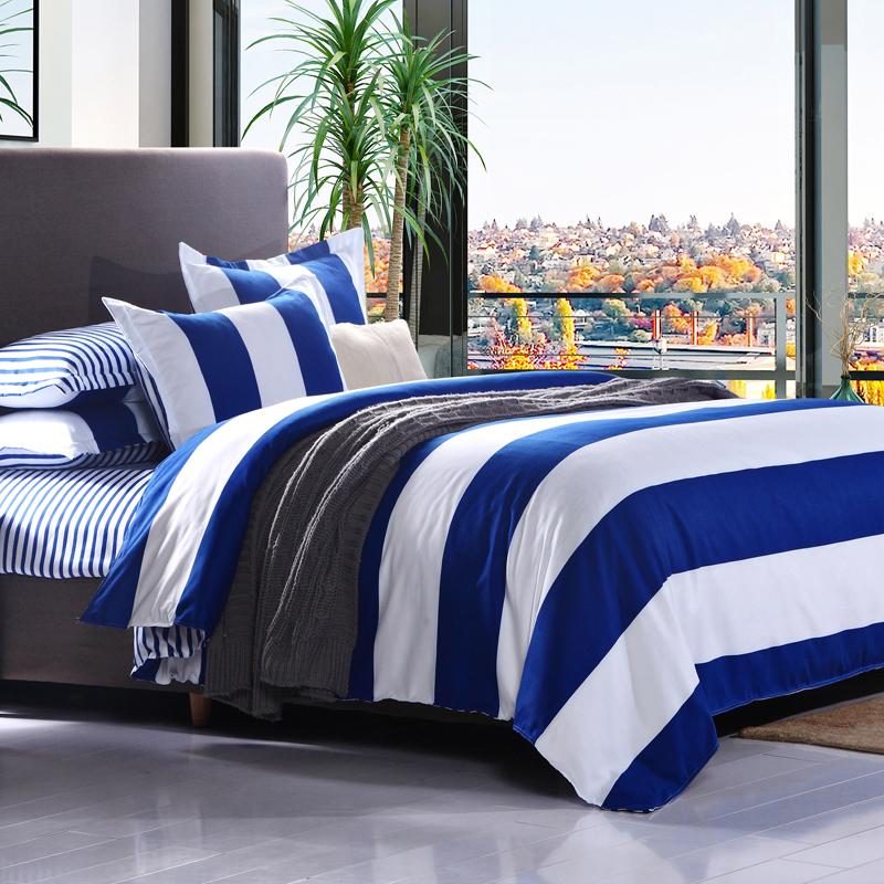 Biancheria da letto moderna promozione fai spesa di - Biancheria da letto moderna ...