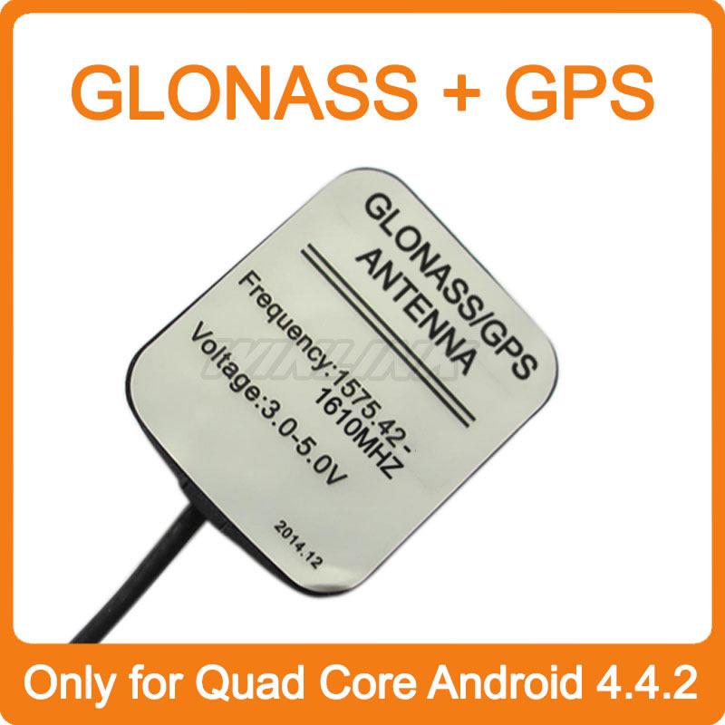 Авто и Мото аксессуары Mototech GPS . DVD