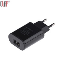 2016 Fast Charging EU Plug USB Charger Travel wall Power Adapter Mobile Phone Charger for iPhone 5s 5 6 6s 7 for Samsung Xiaomi(China (Mainland))