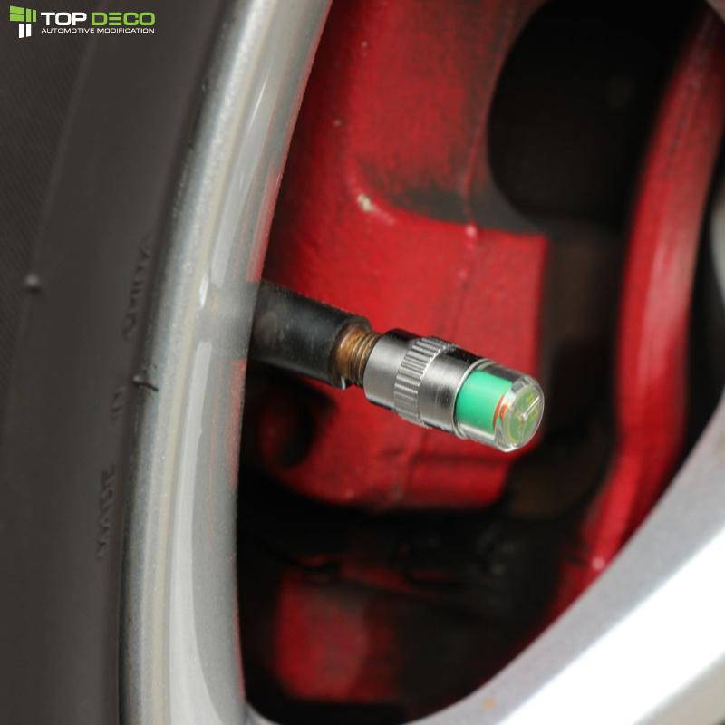 Car Tyre Pressure Monitor Valve Stem Cap Sensor Indicator For Vauxhall Opel Corsa D Astra G GTC J H Vectra Zafira Signum Mokka(China (Mainland))