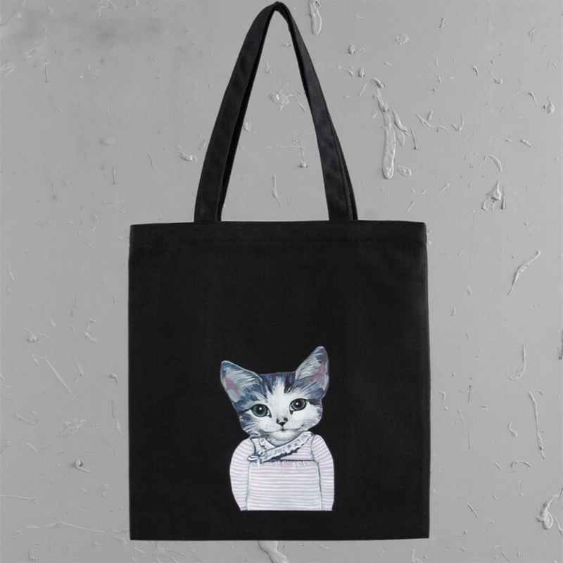 The original SuChao brand cats meow star satellite garment jacket for men and women handbags single shoulder bag handbag women c(China (Mainland))