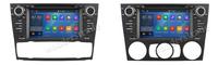 Android 4.4  Radio Stereo GPS Car DVD player  for BMW 3 Series 318i 320i 325i E90 E91 E92 E93  2006 +  /OBD DVR WIFI HD1024*600
