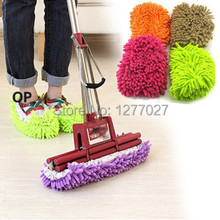 cleaning mop promotion