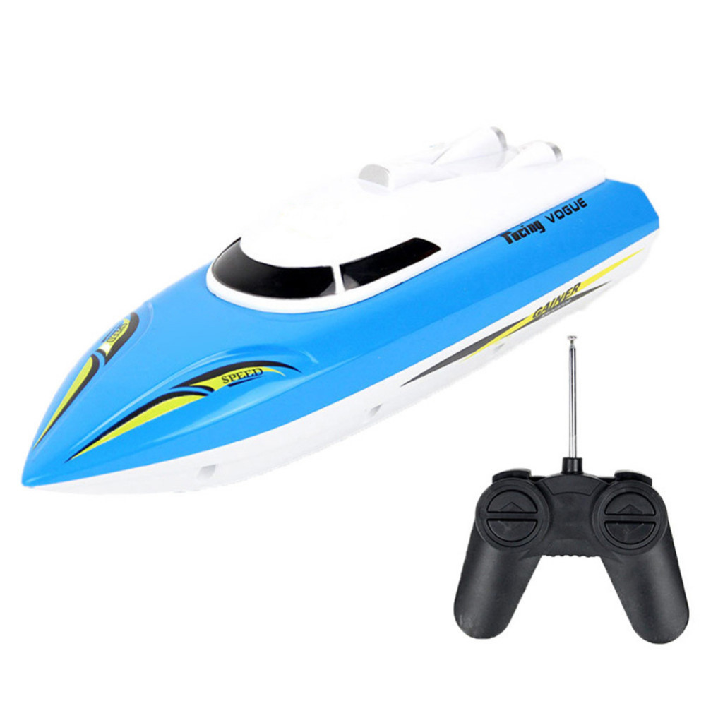 best rc electric motor with Rc Speed Racing Boat Radio Remote Control Rtr Electric Dual Motor Toy Boats Color Random Hot Selling Great Children Gift on Rc Speed Racing Boat Radio Remote Control Rtr Electric Dual Motor Toy Boats Color Random Hot Selling Great Children Gift in addition Lego besides Genesis Catamaran Bare Hull Ready To Rig moreover Jc21102 8 moreover 53.