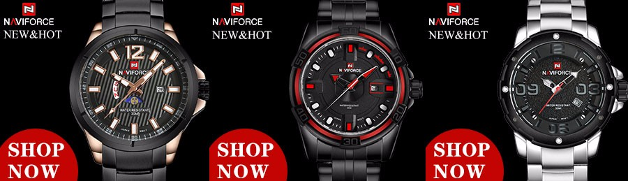 NAVIFORCE-STEEL-WATCH-2016_03