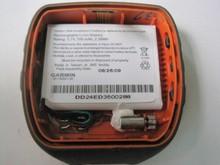 Original Garmin GPS Watch 361 00041 00 Forerunner 310XT CS GRF310SL 3 7V 2 59Wh 700mAh