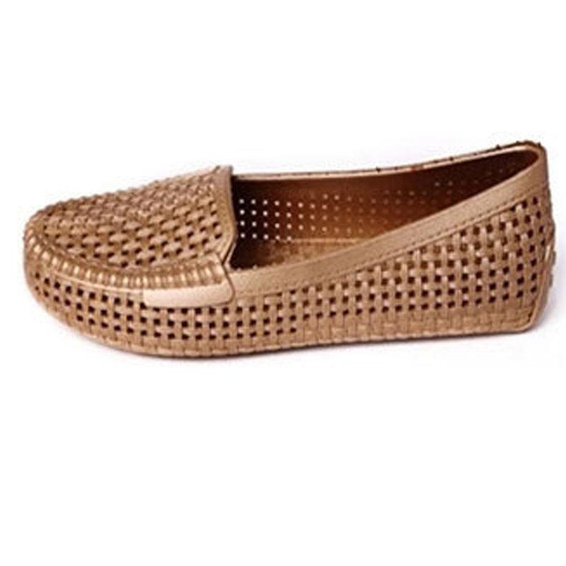 shoes woman zapatos mujer sapato feminino chaussure femme scarpe donna tenis calzado de summer ladies schuhe frau dames schoenen