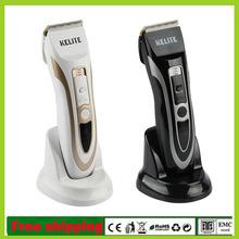 Men Trimer Professional Hair Trimmer Electric Hair Cutter Hair Cutting Machine To Haircut Hairclipper Barber Clippers(China (Mainland))