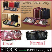 wholesale storage to