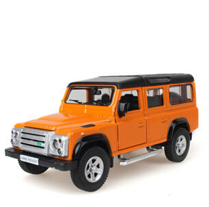 1:35 Scale Emulational Electric Alloy Diecast Models Police Car Toys, Pull Back Cars Toy, Doors Openable Car Off-road Vehicle(China (Mainland))