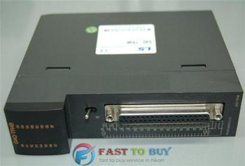 G4Q-TR4B PLC K300S Series Digital Output Module 32-point 0.1A/point Transistor Output (source) New