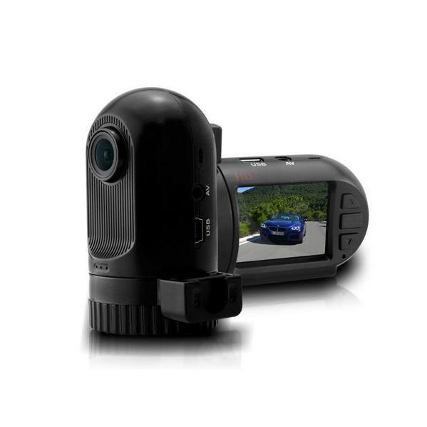 """2015 New GBB Original 1.5"""" 1920X1080 HD 1080P Dash Cam Video Car Camera Recorder Car DVR Black-box G-sensor GPS Navigator (China (Mainland))"""