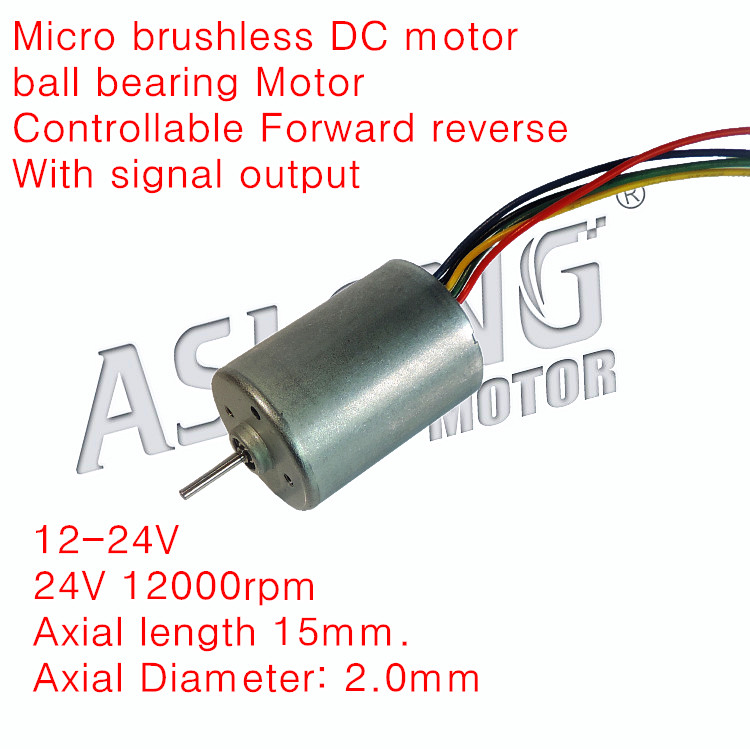 Ball Bearing Motor Promotion Shop For Promotional Ball