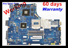 Z510P Y510P Laptop Motherboard s947 NM-A032 VIQY1 90003641(China (Mainland))