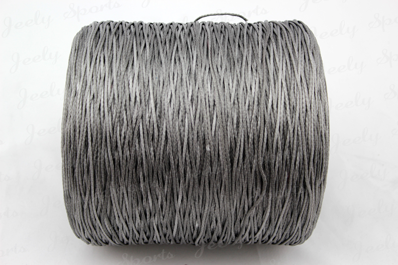 Free Shipping 500M/PCS 700LB Extreme Strong uhmwpe Fiber Kitesurfing Line 1.8MM 12 strand
