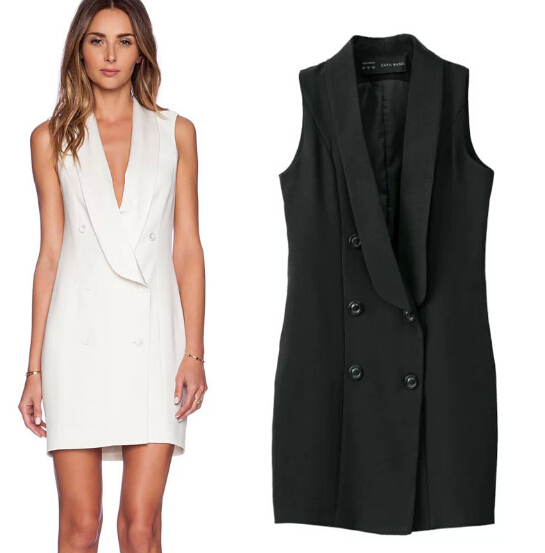 Find great deals on eBay for womens dress vest. Shop with confidence.