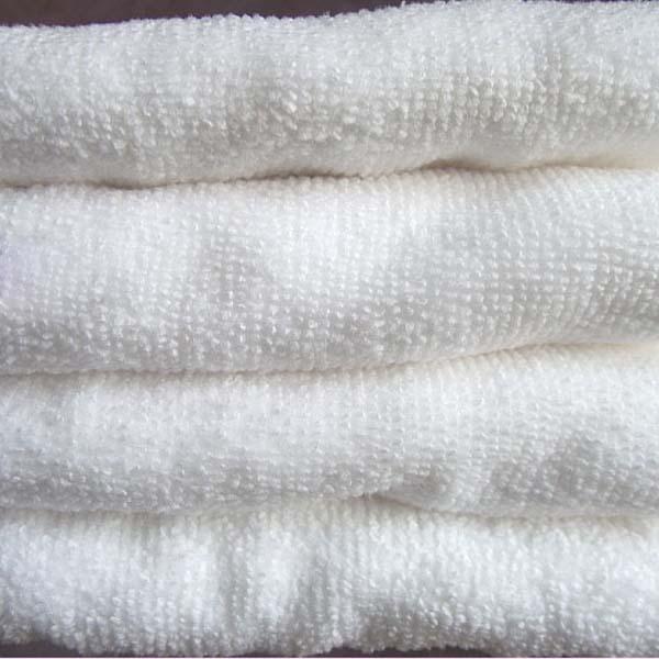 Promation новорожденных многоразовые детские современная ткань пеленки подгузник крышка вкладыши вставляет 3 слоя l6
