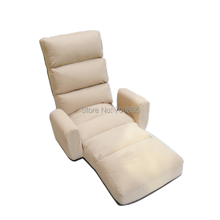 chaise lounge single sofa chair in folding chairs from furniture on