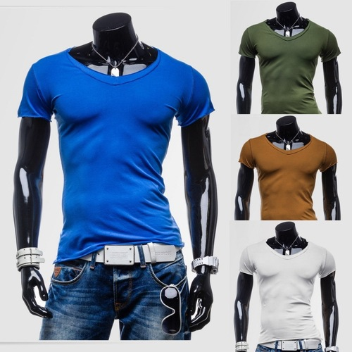 Designer Men's Clothing Wholesale Men s clothing wholesale