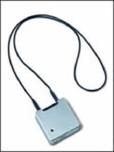 100% Original Digital Wireless Programming Device iCube for Phonak and Unitron Hearing Aids(China (Mainland))
