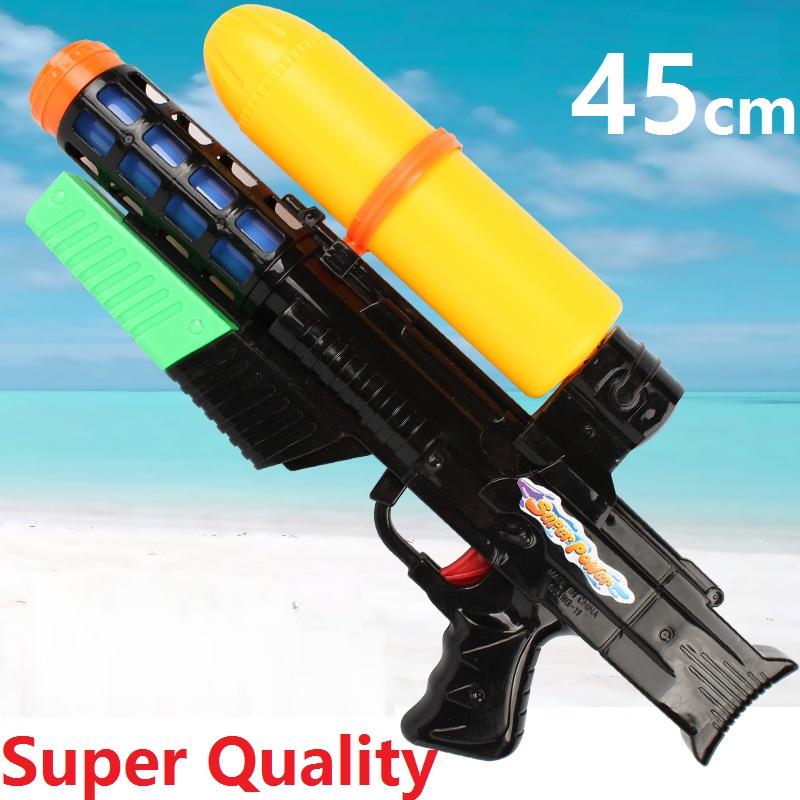 Pistola de agua grande compra lotes baratos de pistola - Pistolas de agua a presion ...