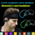 Athlete Dacom NFC Bluetooth 4.1 Headset Wireless Sport Ear-Hook Headphones Stereo Music Earphones Sweatproof With Microphone