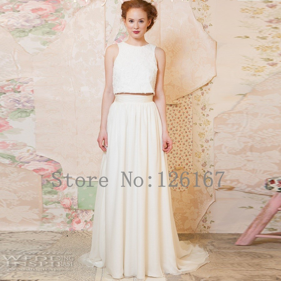 View Wedding Dresses Online 91