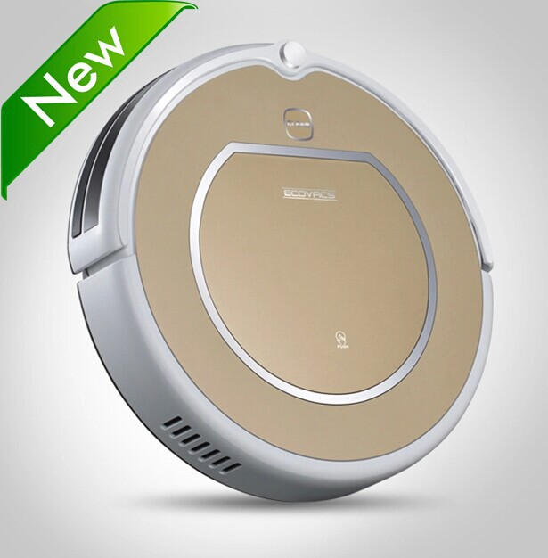 2014 New Style|Auto recharge|Remote Control|Virtual Wall|UV Lamp|Low Noise| Auto Robot Vacuum Cleaner ultra uv by free shipping(China (Mainland))