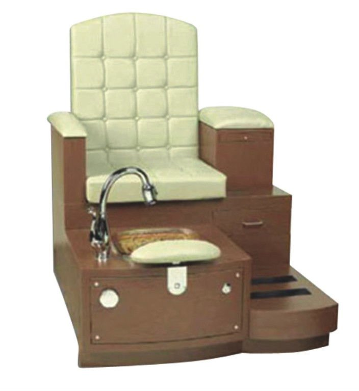 2015 massage chair spa chair foot spa chair barber and