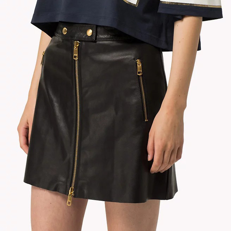 High Quality Leather Mini Skirts-Buy Cheap Leather Mini Skirts ...