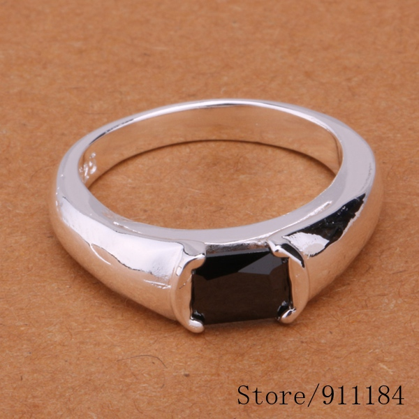 R220 silver plated ring, fashion jewelry, ring /amdajdka byjakpqa - Fancy True Love Jewelry Trade Co.,Ltd store