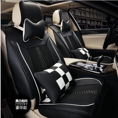 popular 2013 hyundai elantra seat covers buy cheap 2013 hyundai elantra seat covers lots from. Black Bedroom Furniture Sets. Home Design Ideas