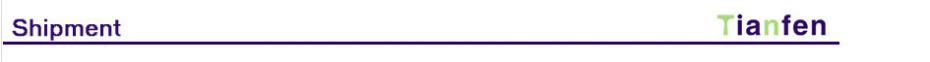 Скидки на 2016 Новых Зимнее Пальто Платье Короткий Женский Пуховик С Капюшоном С Длинными Рукавами Хлопок Нерегулярные Подол Зимняя Куртка Женщин Вниз Куртка Пальто