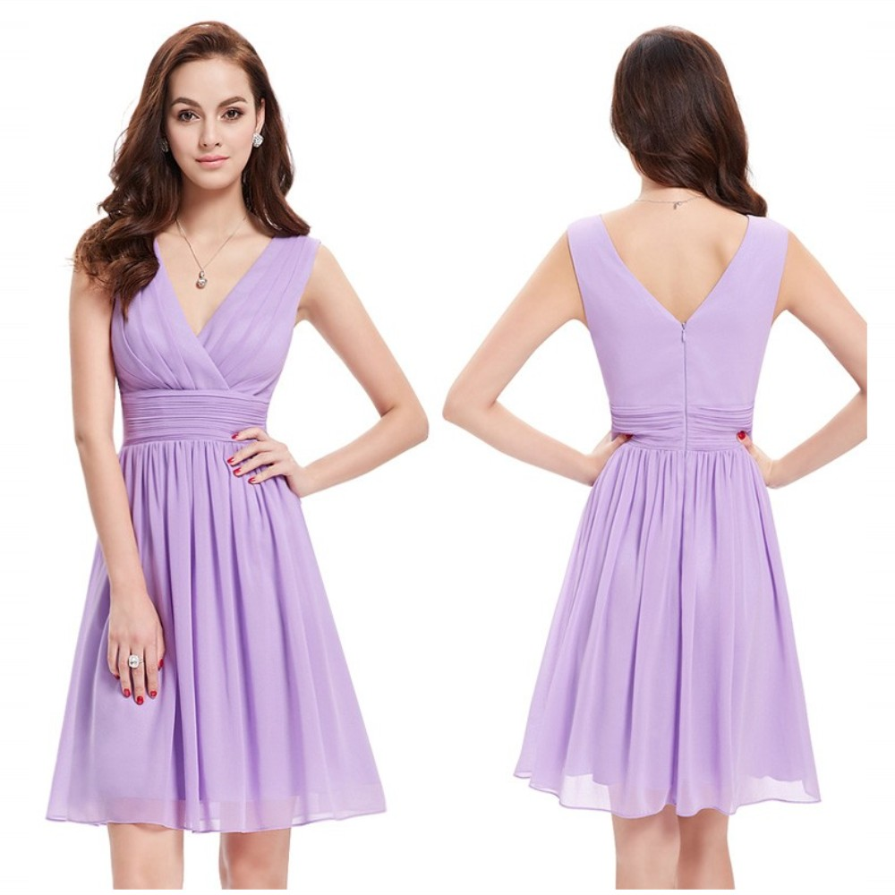 Reasonable Bridesmaid Dresses - Wedding Dress Designers