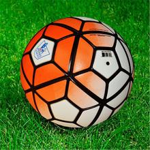 Neue A + + + Premier league fußball league fußball anti-rutsch-granulat ball TPU größe 5 fußball bälle(China (Mainland))
