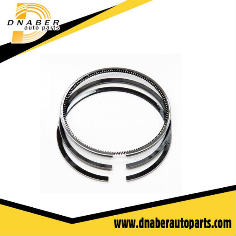 ONE SET Size 88mm Original Engine Piston Ring for Peugeot 106,107,XN1,XN2,XN1T 504,505,A11 2.0L,GR/SR J5J9 4 Cylinder(China (Mainland))