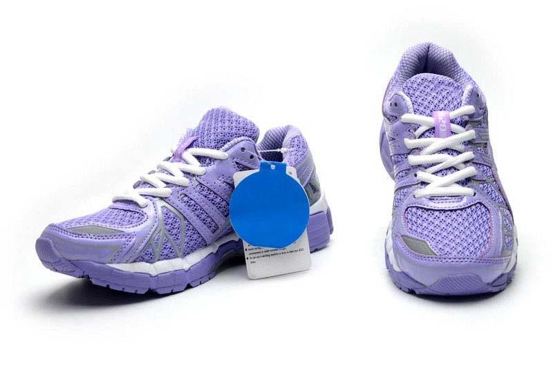 Gel Kayano Best Running Shoe Women